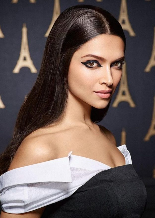 Deepika Padukone Singh  | Top 10 Highest Paid Bollywood Actresses