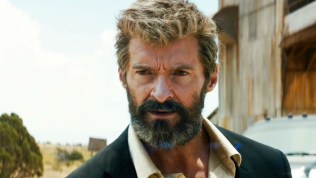 Hugh Jackman (Wolverine)   Superhero Castings That People Hated But Were Amazing   Brain Berries
