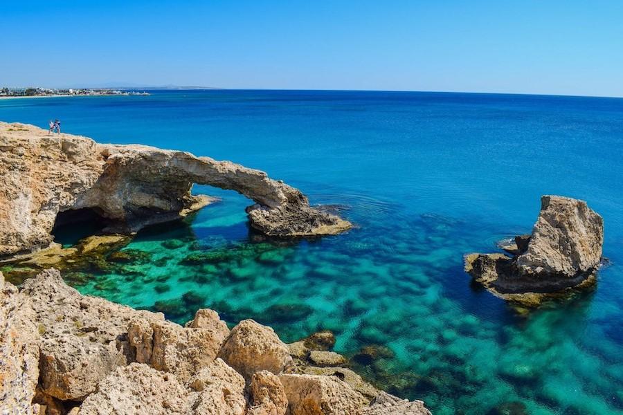 البحر الأبيض المتوسط    10 من أقذر البحار في العالم    التوت الدماغ