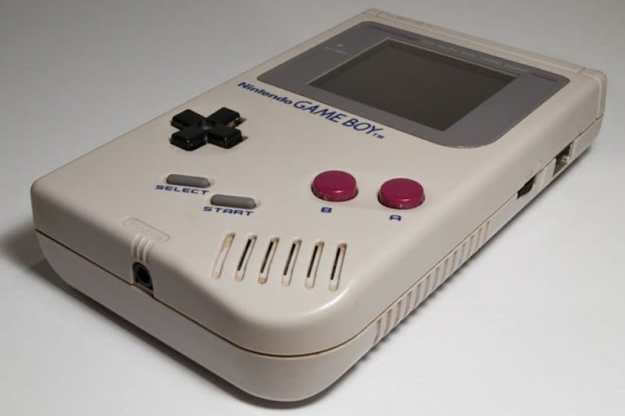 Nintendo Game Boy   8 Best 1980s Gadgets that Defined a Decade  Brain Berries