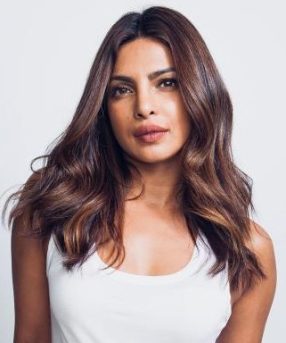 Priyanka Chopra | 9 Bollywood Stars Who Hate Each Other In Real Life | Brain Berries