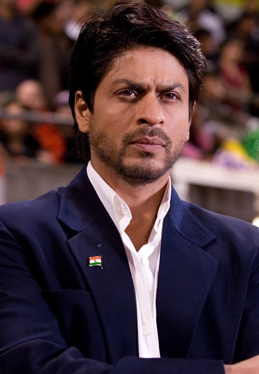 Shah Rukh Khan | 9 Bollywood Stars Who Hate Each Other In Real Life | Brain Berries