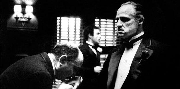 Sicilian mafia | 7 biggest and most famous crime syndicates in the world | Brain Berries