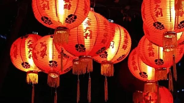 الثلاثيات الصينية |  أكبر وأشهر 7 عصابات إجرامية في العالم |  التوت الدماغ