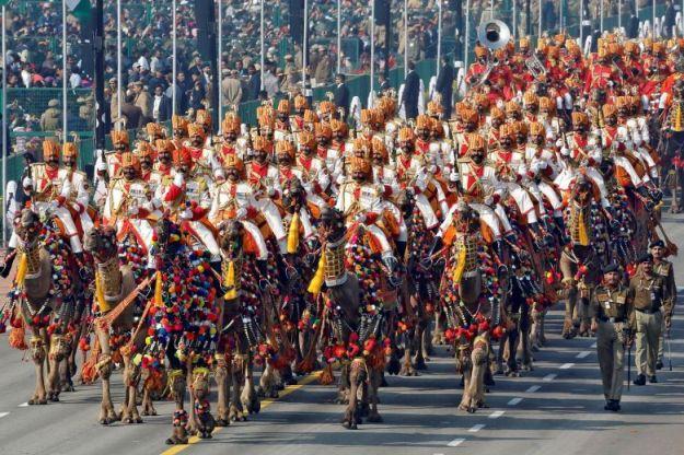 भारत के स्वतंत्रता दिवस के 10 रोचक तथ्य #3   BrainBerries