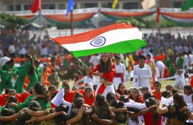 भारत के स्वतंत्रता दिवस के 10 रोचक तथ्य #10   BrainBerries