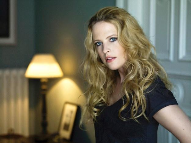 Diana Amft   8 Most Beautiful German Actresses   Brain berries
