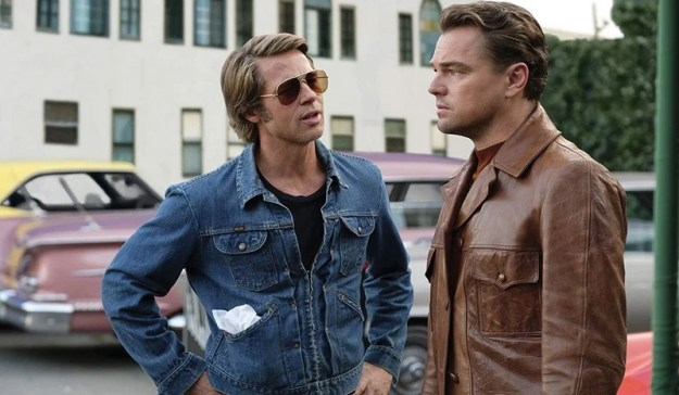 It Might Be His Last Movie   Why Once Upon a Time In Hollywood Might Be The Best Tarantino Movie Yet   Brain Berries
