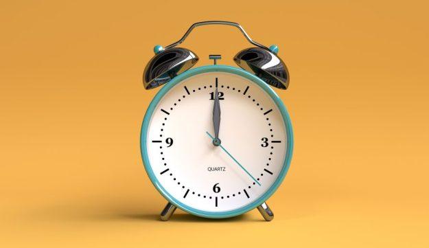 समय का सदुपयोग | स्वयं को निरंतर प्रोत्साहित करने के 8 मार्ग | Brain Berries
