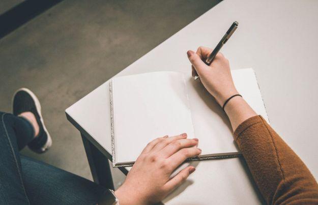 लक्ष्य निर्धारण के कार्यों की सूची बनाएँ | स्वयं को निरंतर प्रोत्साहित करने के 8 मार्ग | Brain Berries