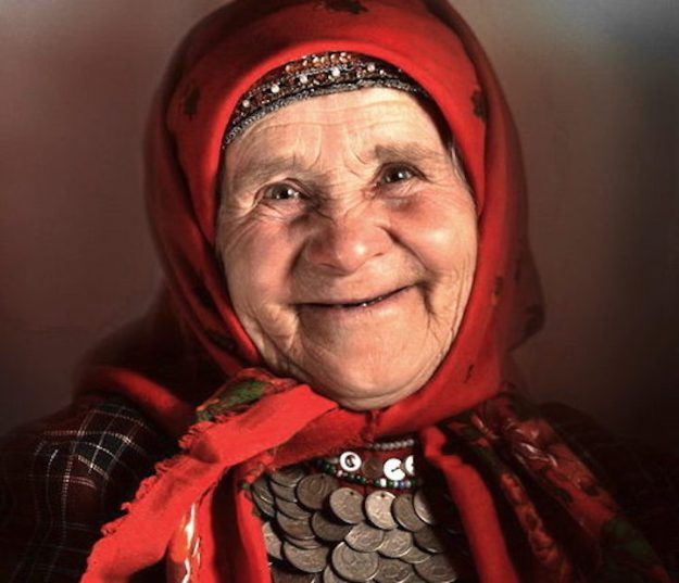 Russian Babushkas | 8 Stereotypes About Russians That Drive Them Nuts | Brain Berries