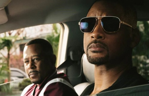 """""""Bad Boys 4 Life""""   8 Movie Sequels You Didn't Know Were Coming Up   Brain Berries"""