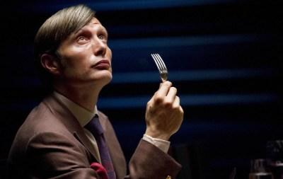 10 сериалов, которые напугают вас до смерти | Brain Berries