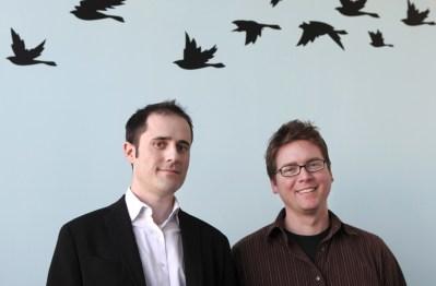 6 культовых компаний, созданных друзьями | Brain Berries