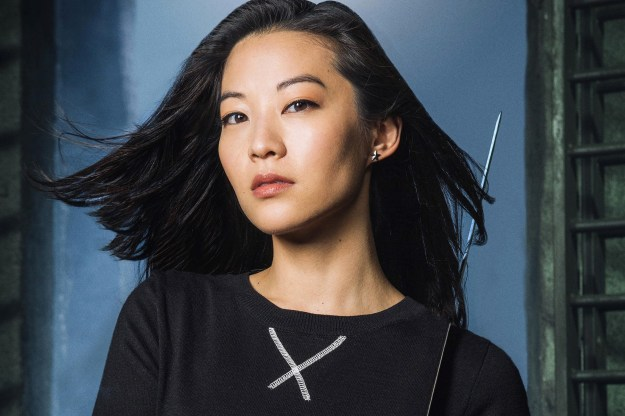 Arden Cho | 7 Asian Actresses That Are Changing the Face of Hollywood | Brain Berries