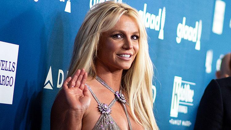 Britney Spears |  9 nga faturat mujore më të shtrenjta të Celeb |  ZestRadar