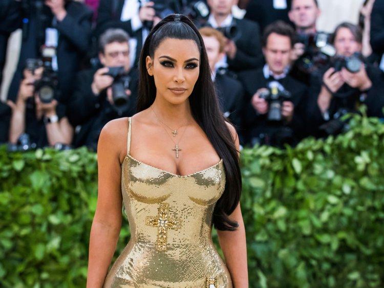 Kim Kardashian |  9 nga faturat mujore më të shtrenjta të Celeb |  ZestRadar
