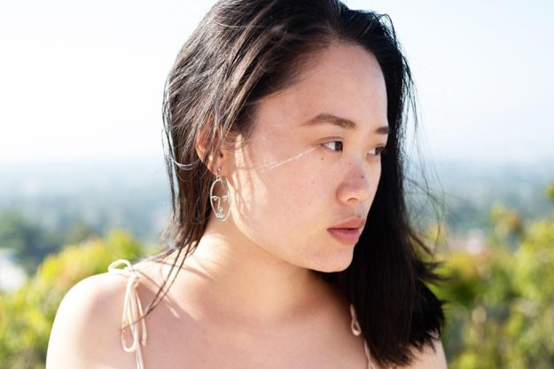 Michele Selene Ang  | 7 Asian Actresses That Are Changing the Face of Hollywood | Brain Berries