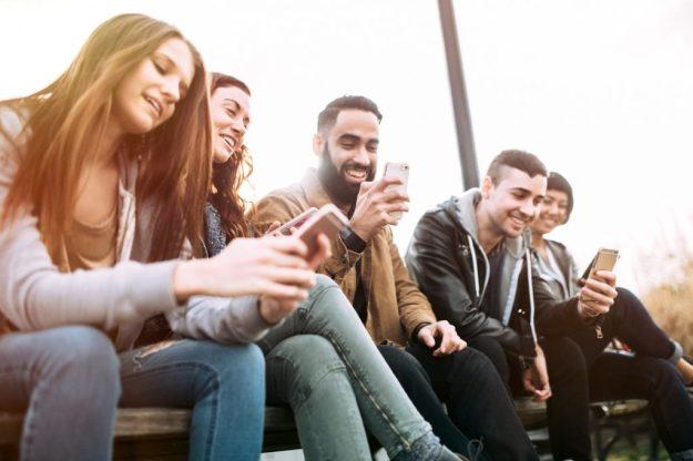 Millennials just don't care | 5 Things You Believe About Millennials That Aren't True | BrainBerries