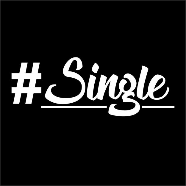 Shadow Puppets Are No Substitute For Real Love | 8 Dark Realities About Being Single | Brain Berries