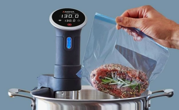 Sous Vide Cooking | Awesome Mouth-Watering Food Innovations | Brain Berries