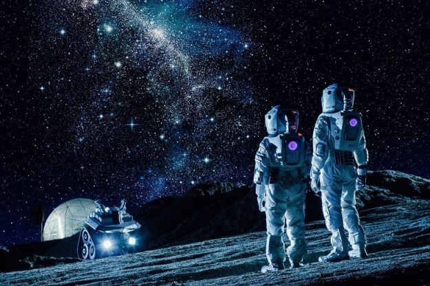 Sound Cannot Be Heard in Space | Seven Sensational Facts About Sound | Brain Berries