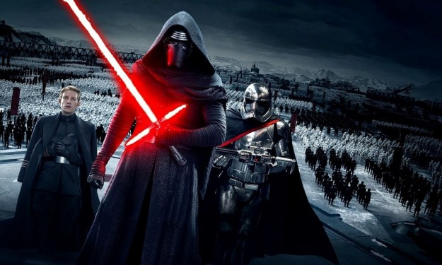 Star Wars: The Force Awakens – $2.07 billion   10 Highest Grossing Films Of All Time   Brain Berries