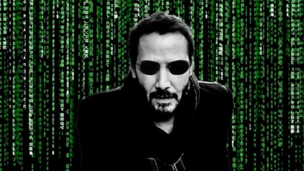 The Matrix 4   8 Movie Sequels You Didn't Know Were Coming Up   Brain Berries