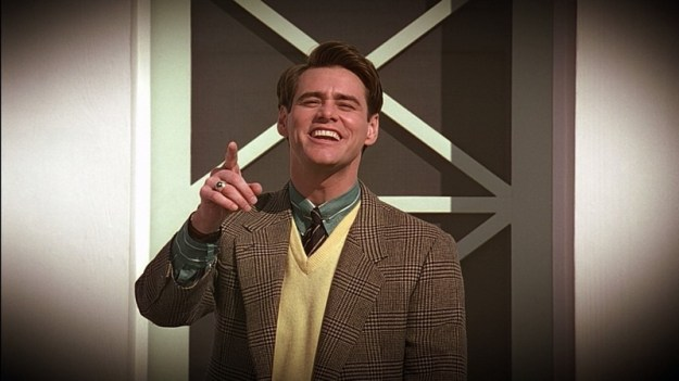 The Truman Show | Iconic Movies That Are Still Actual Today | Brain Berries