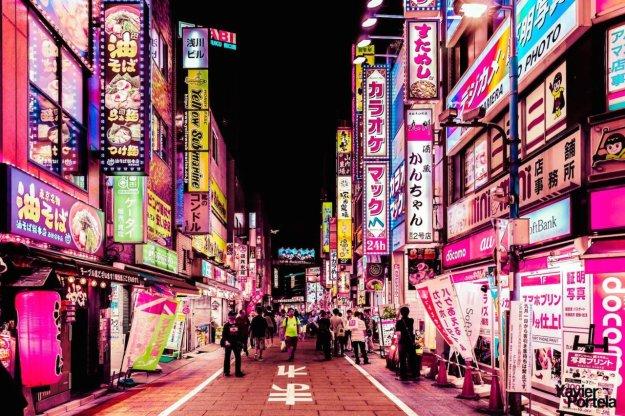 Токио, Япония   10 лучших городов мира по качеству жизни   Brain Berries