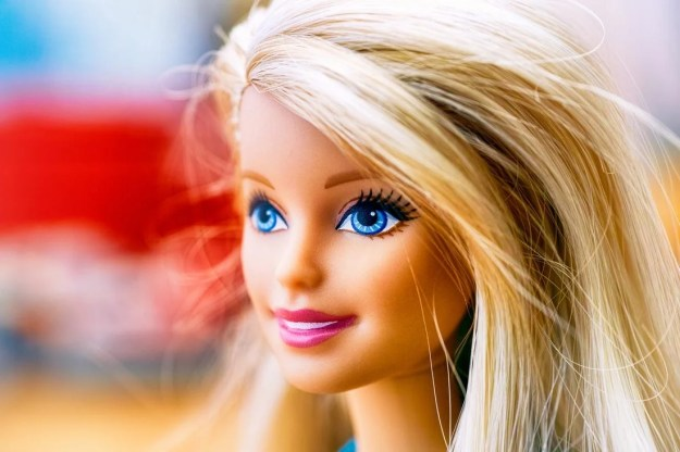 Barbie   The Most Influential People That Never Lived   Brain Berries