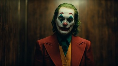 Why Joker Will Sweep At The Oscars | Brain Berries