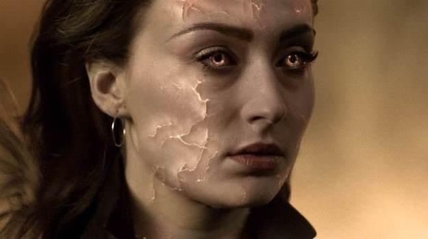 Dark Phoenix | 6 Most Disappointing Movie Endings Ever | Brain Berries
