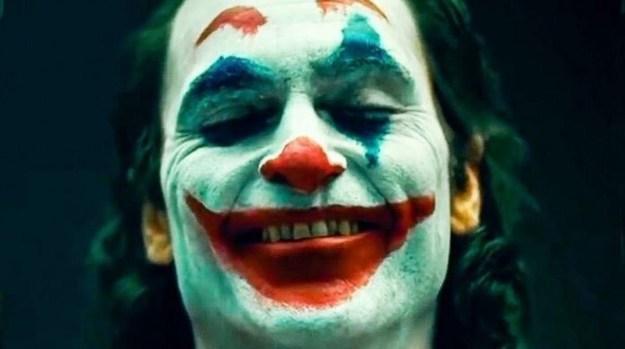 Cамый известный злодей всех времен и народов   Почему новый «Джокер» заслуживает Оскара   Brain Berries