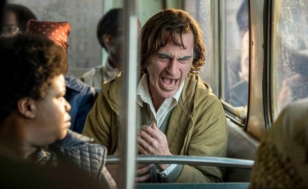 Артур Флек   Почему новый «Джокер» заслуживает Оскара   Brain Berries