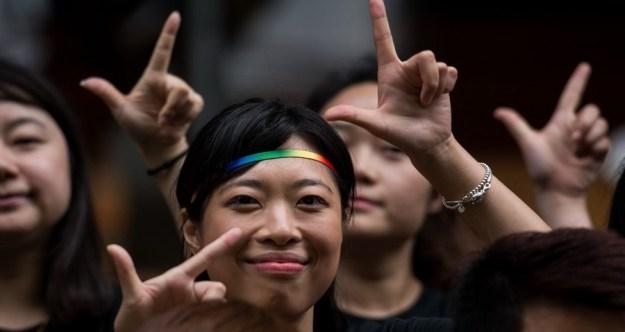 Китайский | Топ-10 самых распространенных языков в мире | Brain Berries