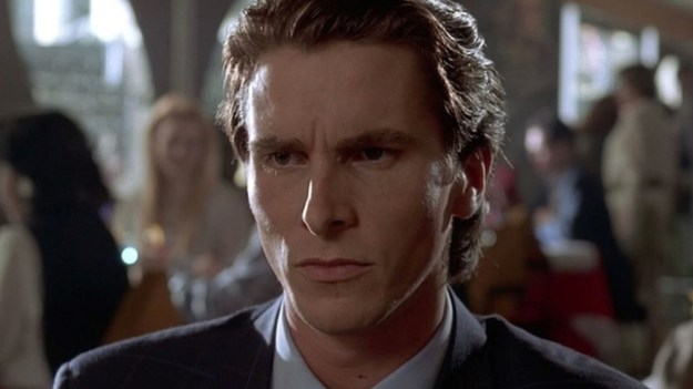 Christian Bale   9 Greatest Hollywood Stars of the 2000s   Brain Berries