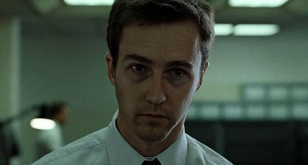 Edward Norton | You Won't Believe That These 12 Actors Have Never Won an Oscar | Brain Berries