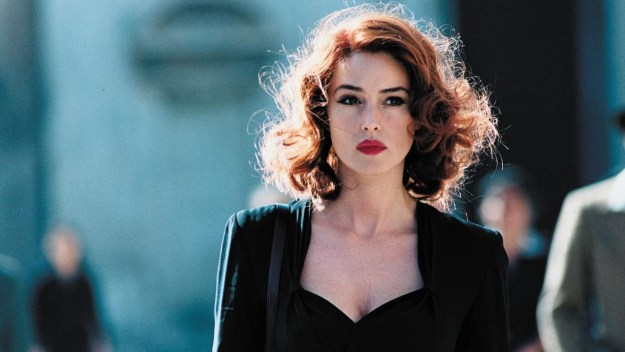 Monica Bellucci   9 Greatest Hollywood Stars of the 2000s   Brain Berries