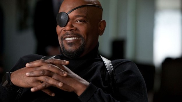 Samuel L. Jackson | You Won't Believe That These 12 Actors Have Never Won an Oscar | Brain Berries