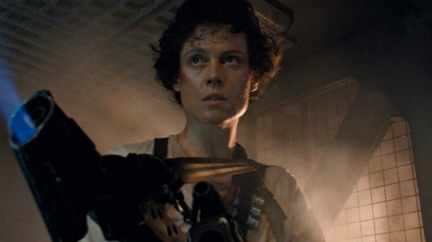 Sigourney Weaver | You Won't Believe That These 12 Actors Have Never Won an Oscar | Brain Berries