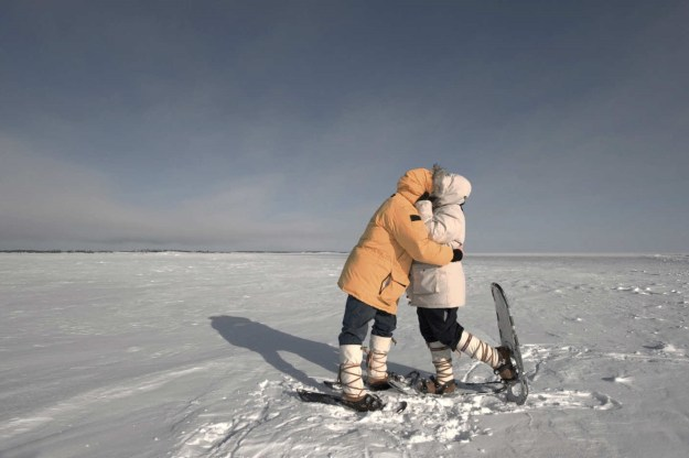 You Might Find a Tinder Date in Antarctica If You Play Your Cards Right | 7 Amazing Facts About Antarctica That Are 87.5% True! (Can You Guess the Lie?) | Brain Berries