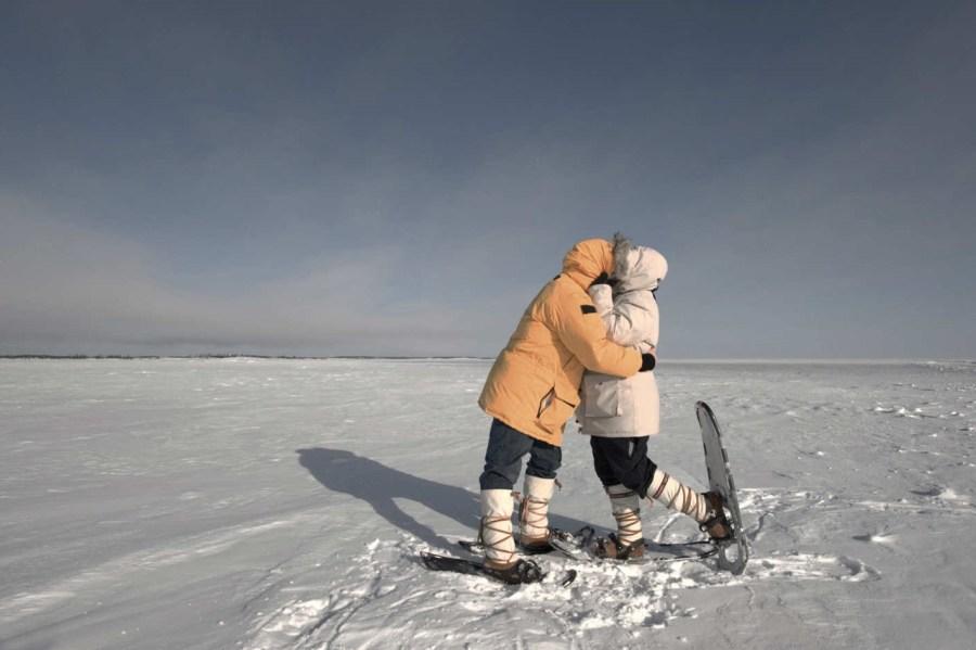 قد تجد تاريخًا Tinder في القارة القطبية الجنوبية إذا لعبت أوراقك بشكل صحيح    سبع حقائق مدهشة عن القارة القطبية الجنوبية وهذا صحيح بنسبة 87.5٪!  (هل تستطيع تخمين الكذبة؟)    التوت الدماغ
