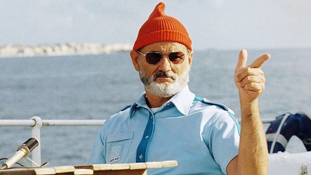 Bill Murray | You Won't Believe That These 12 Actors Have Never Won an Oscar | Brain Berries