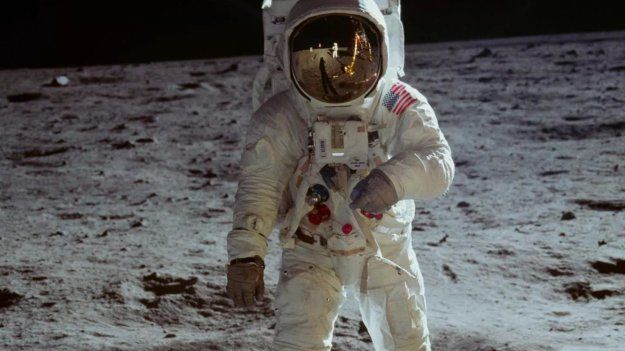 Man Has Never Walked On the Moon | 6 Historical Events That are Lies (Along With One That's True!) | BrainBerries