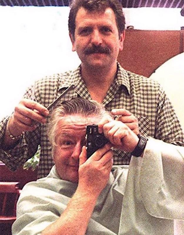 barber selfies 3