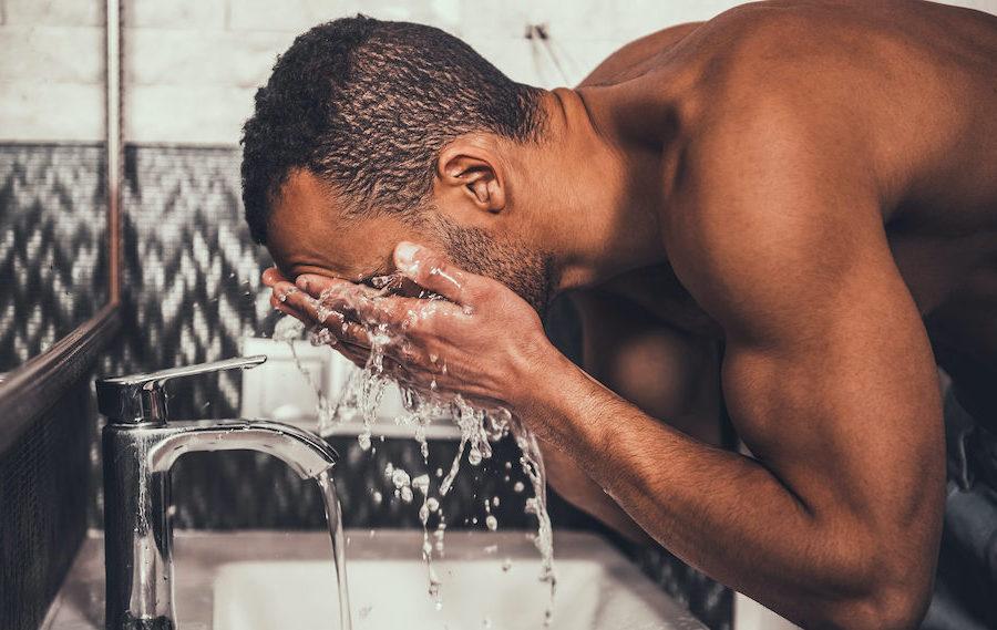 12 Winter Skincare Tips for Men 02