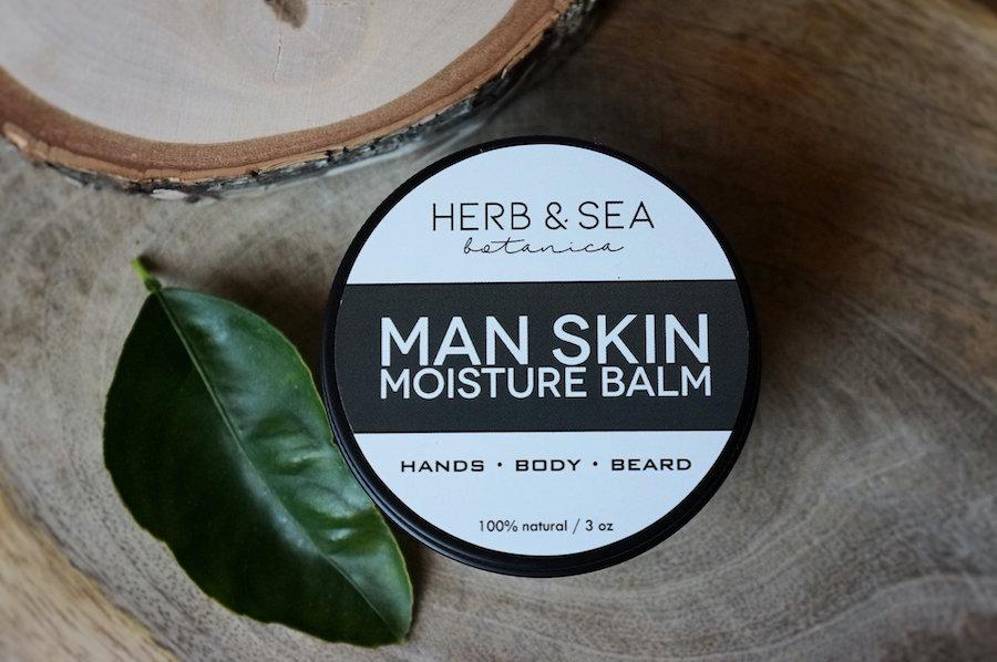 12 Winter Skincare Tips for Men 04
