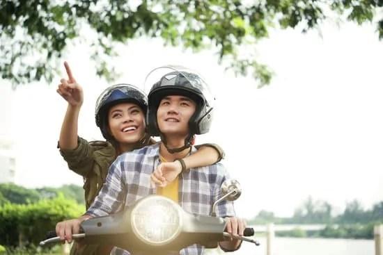 1. Vietnam   10 Bangsa Paling romantis Di Dunia   Brain Berries