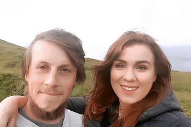 2. Irlandia   10 Bangsa Paling romantis Di Dunia   Brain Berries